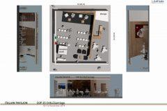 progetto padiglione italia cop 19 madrid 1