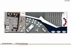 progetto padiglione italia cop 19 madrid 4